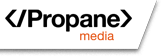 propane_media_logo_small
